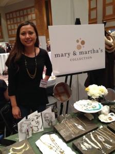 Mary&Martha'sWVevent