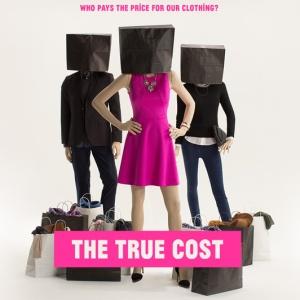 the true cost graphic