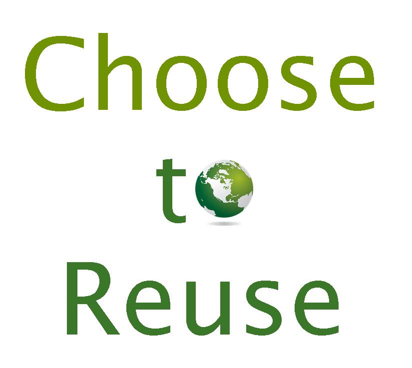 Choose-to-Reuse