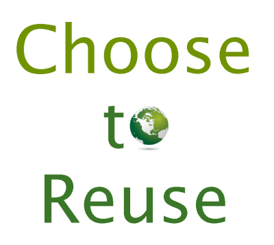 Choose-to-Reuse
