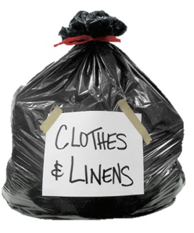 eureka-recycling_clothes-and-linens