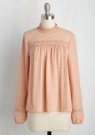 blush-victorian-blouse