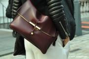 burgundy-handbag