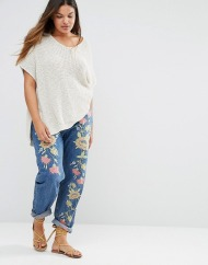 embroidered-jeans-plus