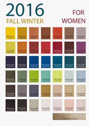 fall-2016-pantone-colors