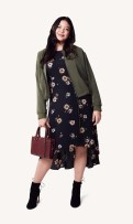fall-floral_target-look-20a