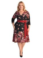 igigi-womens-plus-size-donna-dress-in-fall-floral-print-0