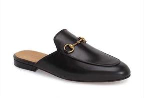 loafer-mule