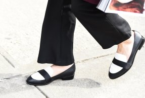 loafers-shoe-trend-2016