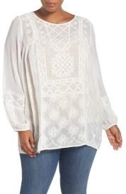 victorian-blouse-plus