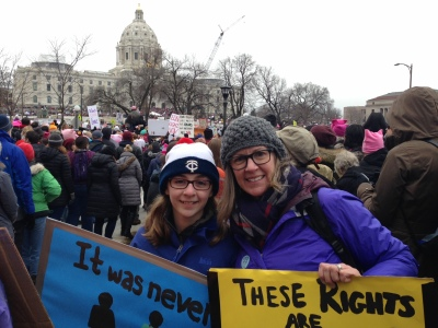 ndwc_st-paul-womens-march