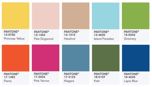 pantone-color-swatches-fashion-color-report-fall-2017.jpg