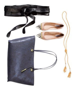various-accessories_gal.jpg