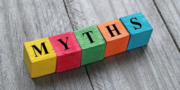 myths-1.jpg