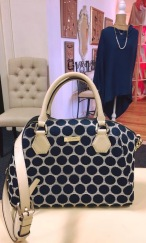 Elite Repeat_kate spade handbag