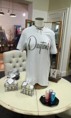 ndwc_ER_daytons shirt