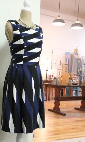 ndwc_ER_dress