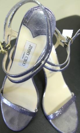 ndwc_ER_jimmy choo shoes