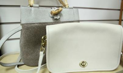 ndwc_ER_purses
