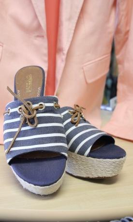 ndwc_ER_shoe display