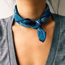 bandana_neckerchief