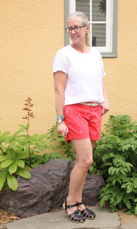 ndwc_linen-top_shorts.jpg