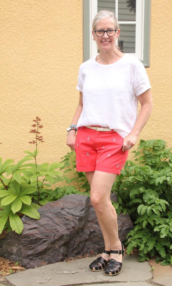 ndwc_linen top_shorts_1.jpg