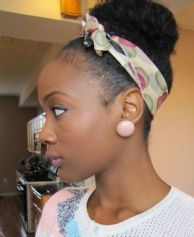 scarf_headband