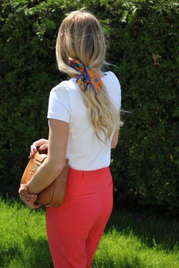 scarf_ponytail