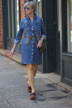denimdress