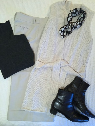 ndwc_neutrals_culottes long sweater flatlay
