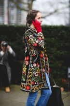 winterfloralstatementcoat