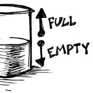 full_empty.jpeg