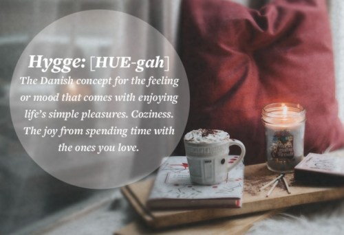 hygge-quote-1.jpg