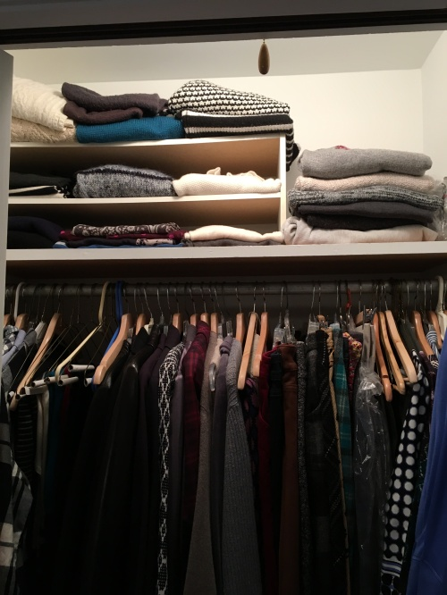 ndwc closet 2