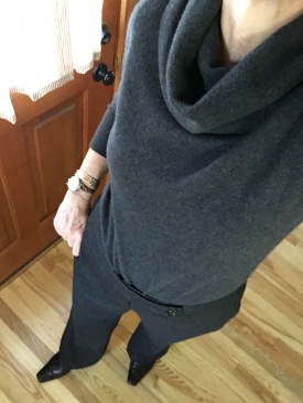ndwc_cashmere cowl and dress pants