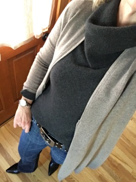 ndwc_cashmere cowl and duster