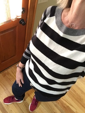 ndwc_striped sweater and jeans