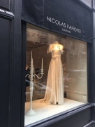 ndwc_summer travel wedding dress 2