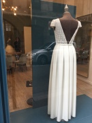 ndwc_summer travel wedding dress 1