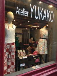 ndwc_summer travel atelier yukako
