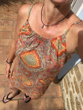 ndwc_summer travel bandol outfit full