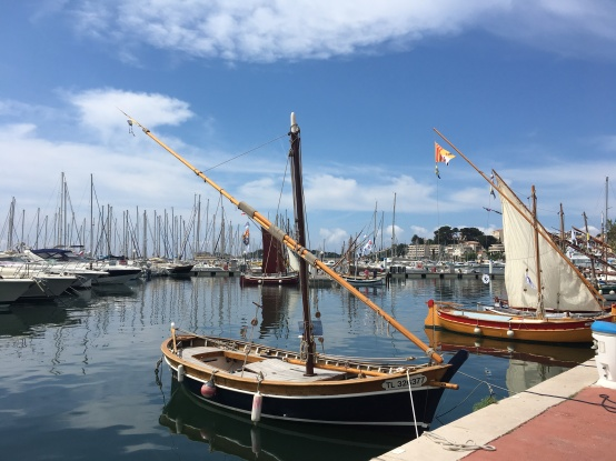ndwc_summer travel bandol boats