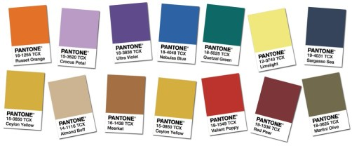 PANTONE-Fall-2018-FCR-Colors-Feat-1