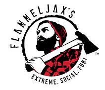 FlannelJaxs