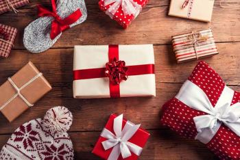 holiday-gift-boxes.jpg