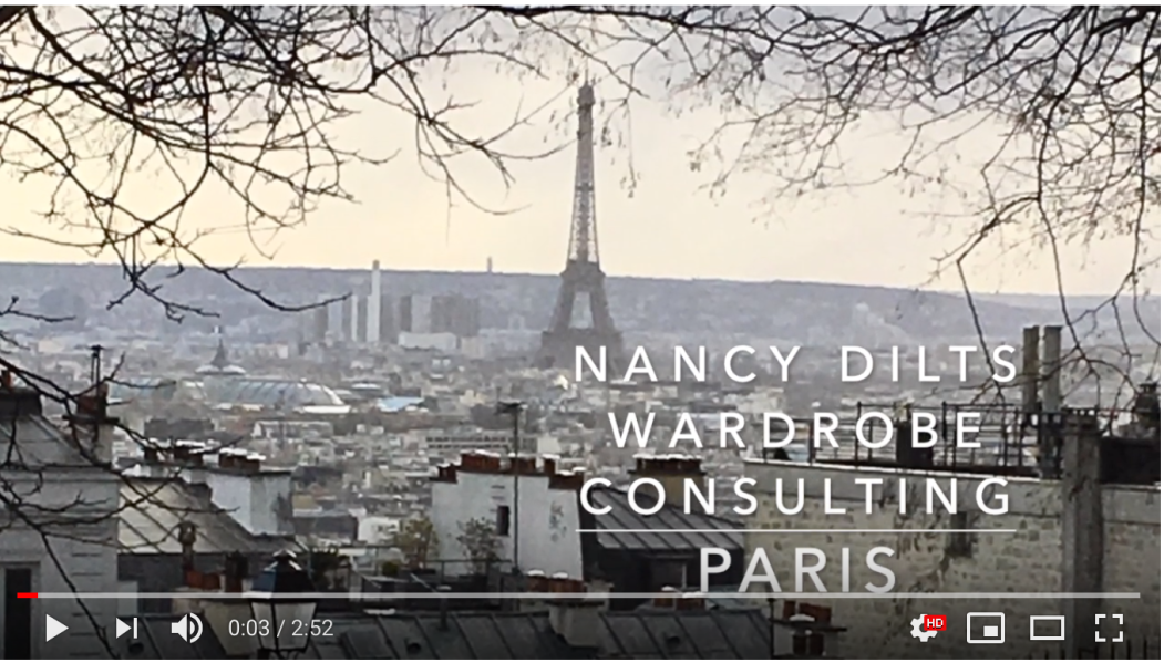 ndwc_paris video.png