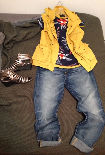 ndwc_dg_outfit5