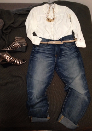 ndwc_dg_outfit3