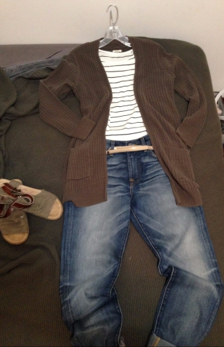 ndwc_dg_outfit1